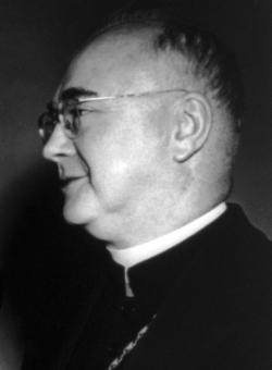 Cardinal_Francis_Spellman