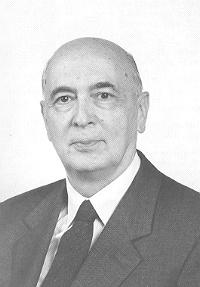 Giorgio_Napolitano_(XII_legislatura)