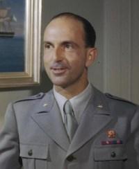 Umberto_II,_1944