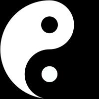 La dualità