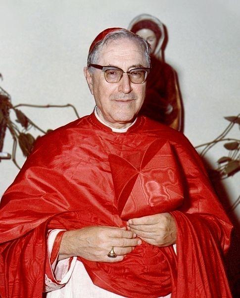 485px-Giuseppe_Siri,_arcivescovo_di_Genova.jpg