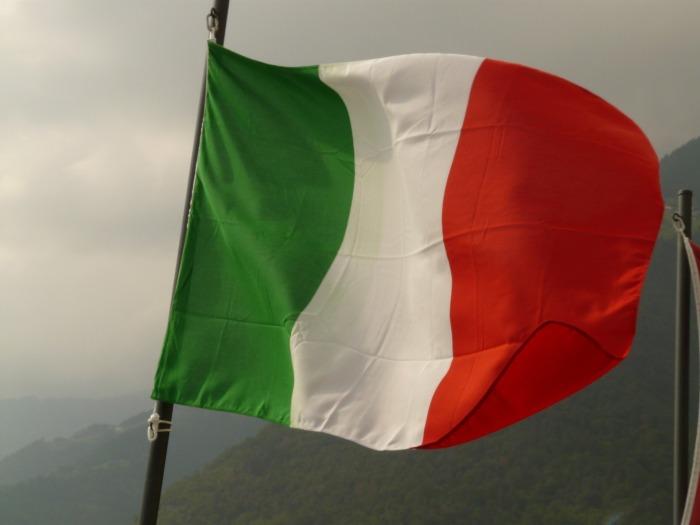 flag-694_1920