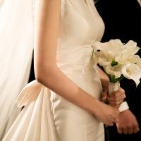 Il Matrimonio